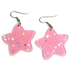 .pretty...little...stars