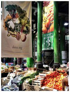 Borough Market London: literally the best place in the world Borough Market London, London Diary, London Location, Traditional Market, London Places, London Calling, Fruit And Veg, London Travel, London England