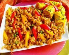 Surinaamse recepten: www.surinaamseten.nl