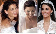 tips for timeless wedding make-up