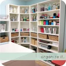 craft room - Google Search