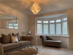 The Shutter Studio's Autumn Sale is here and we are offering off hardwood shutters, more specifically our best-seller, Abachi shutters. Bay Window Shutters, Wooden Shutters, Made To Measure Blinds, Sofa, Couch, Carpentry, Valance Curtains, Bespoke, Hardwood