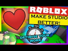 How To Make A Person In Roblox Studio 200 Roblox Creation Ideas In 2020 Roblox Creation Tutorial