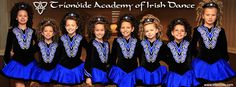 http://triangleartsandentertainment.org/wp-content/uploads/2015/07/TríonóideIrishDancersIMAGE-TírnanÓgIrishPub2015.jpg - August 2015 Triangle Dance Calendar - The Tríonóide Irish Dancers from the Tríonóide Academy of Irish Dance in Raleigh will perform at 6 p.m. Aug. 29th at Raleigh's Tír na nÓg Irish Pub to raise funds for their upcoming dance competitions and travel expenses EDITOR'S NOTE: This is the  Triangle Review's Master Dance Calendar fo... - http