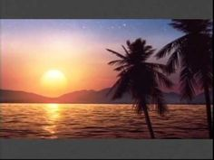 Pavlo - Paradise
