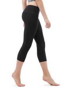 Yoga Shorts women leggings tights booty swimsuit bikini lingerie underwear bottoms high mid waisted denim jean linen vintage custom