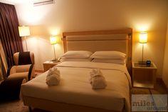- Check more at https://www.miles-around.de/hotel-reviews/hilton-vienna/,  #Hilton #HotelBewertung #VierSterne #Wien