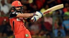 With their in-form Virat Kohlis inspirational leadership, Royal Challengers Bangalore (RCB) would look to an inch closer to a maiden Indian Premier League T20 Cricket, Shoulder Injuries, Mumbai Indians, Virat Kohli, Sports Betting, Premier League, Football Helmets, Comebacks, National Coach