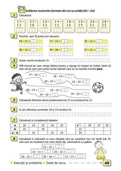 Tracing Worksheets, Preschool Worksheets, Bullet Journal, Words, Preschool Printables, Horse