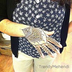 "#mehndi #мехенди Студия мехенди ""TrendyMehendi"" (by Karina Twin)"