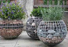 сад и огород своими руками не как у всех интересные идеи: 17 тыс изображений найдено в Яндекс.Картинках
