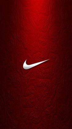 Checkout this Wallpaper for your iPhone: http://zedge.net/w10411465?src=ios&v=2.2 via @Zedge