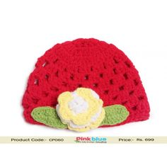 d0adf500a7b 63 Best Crochet Baby Hats images in 2019 | Crochet baby hats, Baby ...