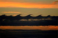 cloud waves - Google Search