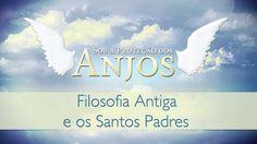 Filosofia Antiga e os Santos Padres