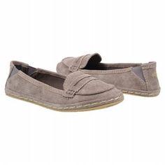 comfy rocketdog shoes