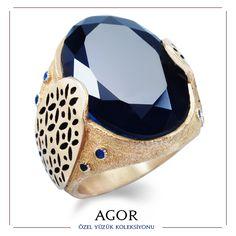 El Yapımı Özel Erkek Yüzük Male Jewelry, Jewelry Tools, Trendy Jewelry, Jewelry Rings, Jewelry Design, Women Jewelry, Blue Diamond Jewelry, Silver Jewellery, Diamond Rings