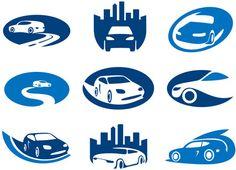 Image result for automotive symbols