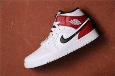 to buy cheap good quality 14 Best Nike OFF-WHITE Air Jordan 1 images | Jordan 1, Air jordans ...