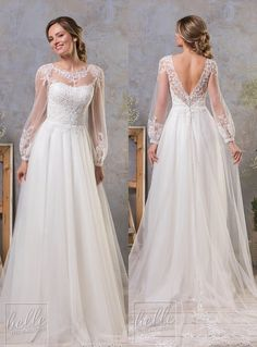 Amelia Sposa Fall 2018 Wedding Dresses Amelia Sposa Fall 2018 Bridal Collection is a magical parade of wedding dresses that are feminine, romantic and oh-so-sophisticated. dresses with sleeves Classic Wedding Dress, Boho Wedding Dress, Casual Wedding, Sophisticated Wedding, Wedding Dresses 2018, Bridal Dresses, Maxi Dresses, Casual Dresses, Casual Outfits