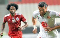 Nelson Haedo Valdéz jugará en el Elche - http://mercafichajes.es/28/01/2014/nelson-haedo-valdez-jugara-elche/