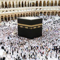 Herkese hayırlı haftalar, tutulan oruçların edilen duaların kabul olduğu bir gün olsun  Şahinoğlu turizm olarak Hac ve Umre turları düzenliyoruz. Gidip görmek isteyen herkese Allah nasip etsin, ettiğiniz duaların kabul olduğu bir gün olsun  #SahinogluTurizm #UmredeFark #Umre #Hac #Mekke #Medine#islam #iman #müslim #müsliman #Allah #Kuran #Muhammed #Mecca#Kabe #islamic #türkiye #allahkabuletsin #mekkemedine 