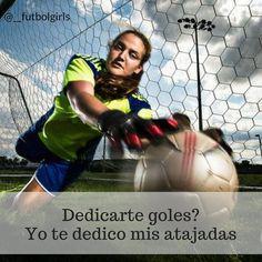 Feliz Domingo🙋🏼♀️ en el futbol no solo se dedican goles🧤⚽️ . . . . . . . . . . #futbolfemenino #futbol #futbolpanama #mujerfutbolera #🤣… Pumas, Goalkeeper, Messi, Veronica, Holi, Supreme, Infinity, Soccer, Female