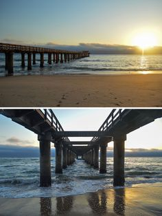 24 hours in Swakopmund, Namibia - HeNeedsFood Land Of The Brave, Namib Desert, Namibia, Tug Boats, Sunset Photography, Holiday Travel, Us Travel, Africa, Things To Come