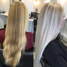 Best Picture For platinum blonde hair model For Your Taste You are looking for something, and it is Light Blonde Hair, Blonde Hair Looks, Brown Blonde Hair, Icy Blonde, Hair Pale Skin, Lana Turner, Hair Color And Cut, Platinum Blonde Hair, Hair Highlights