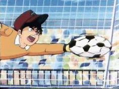 oliver y benji Captain Tsubasa, Olivier Tom, Soccer Tattoos, Star Wars, Kenzo, Cartoon Network, Dragon Ball, Manga Anime, Childhood