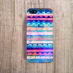Tribal iPhone Case Tribal iPhone 5 Case Tribal by casesbycsera, $18.99. Cant wait to get it for my phone!!!
