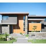 Burnaby houses have depreciated in Value already!