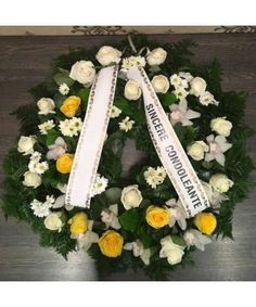 Funeral Bouquet, Grapevine Wreath, Grape Vines, Wreaths, Decor, Decoration, Door Wreaths, Vineyard Vines, Deco Mesh Wreaths