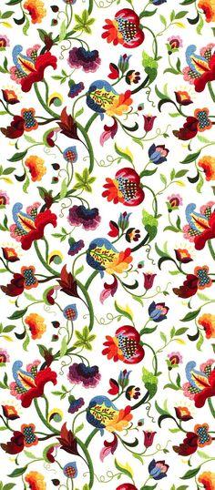 http://coquidv.tumblr.com/post/58366989303/onlinefabricstore-net