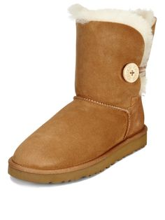 Bailey Button Boots - Chestnut, http://www.very.co.uk/ugg-australia-bailey-button-boots-chestnut/1112082671.prd