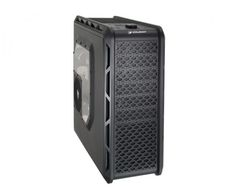 Cougar Evolution Chassis - Black Home Computer, Evolution, Locker Storage, Desktop, Black, Home Decor, Decoration Home, Black People, Room Decor
