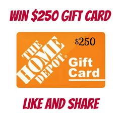 Macy 39 s credit card payment pay your macy 39 s credit card for 0 home depot credit card
