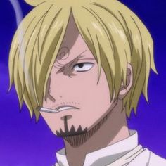 Im Jealous, One Piece Anime, Anime Guys, Art, Straw Fedora, Art Background, Anime Boys, Kunst, Performing Arts