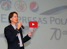 Todo listo para candidatura presidencial de Lorenzo Mendoza  http://www.facebook.com/pages/p/584631925064466