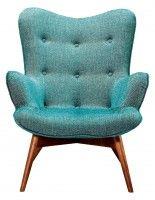 Afbeeldingsresultaat voor fauteuils