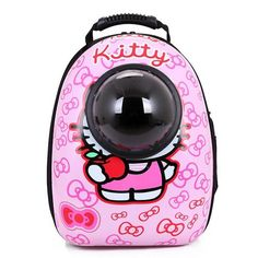 Pet carrier portable Backpack 3 – Hazetrend