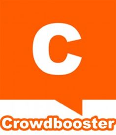 Crowdbooster: Find out the optimum time to send your Tweets, and recognize your weekly Retweeters with this amazing app.