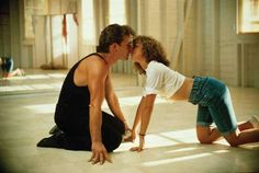 DIRTY DANCING The 30 Best Chick Flicks Of All Time | Her Campus
