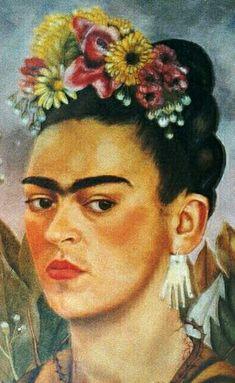 1000 images about stella 39 s on pinterest frida kahlo self portraits and frida kahlo portraits. Black Bedroom Furniture Sets. Home Design Ideas