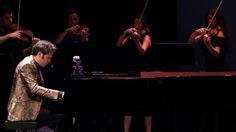 http://www.eaglerecords.net http://www.manolocarrascopianistacompositor.com/es/partituras.html http://www.manolocarrasco.com http://www.eurodeltamusic.es http://www.passionandaluza.com http://www.sinfoniaecuestre.es