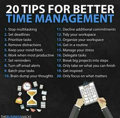 Vie Motivation, Business Motivation, Business Quotes, Personal Development Skills, How To Focus Better, Good Time Management, Writing Challenge, Critical Thinking Skills, Self Improvement Tips
