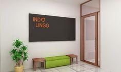 Indo Lingua Translocalize Flat Screen, Home Decor, Blood Plasma, Decoration Home, Room Decor, Flatscreen, Home Interior Design, Dish Display, Home Decoration
