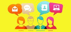 Esiste una comunicazione perfetta? No, però esiste una comunicazione ottimale. Come si ottiene? Ce lo spiega Salvo Longo, un esperto di comunicazione, attraverso un libro che è un mini-corso adatto alle esigenze dei più, ricco di suggerimenti che possono davvero fare la differenza nel modo in cui comunichiamo, in famiglia o sul lavoro.