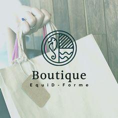 Boutique sur place de produits naturels pour les chevaux Boutique, Place, Health Club, Products, Boutiques