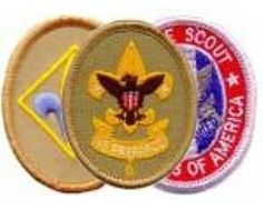 Boy Scout Troop 118 (Ft Belvoir, Virginia) Homepage